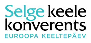 selge-keele-konverents